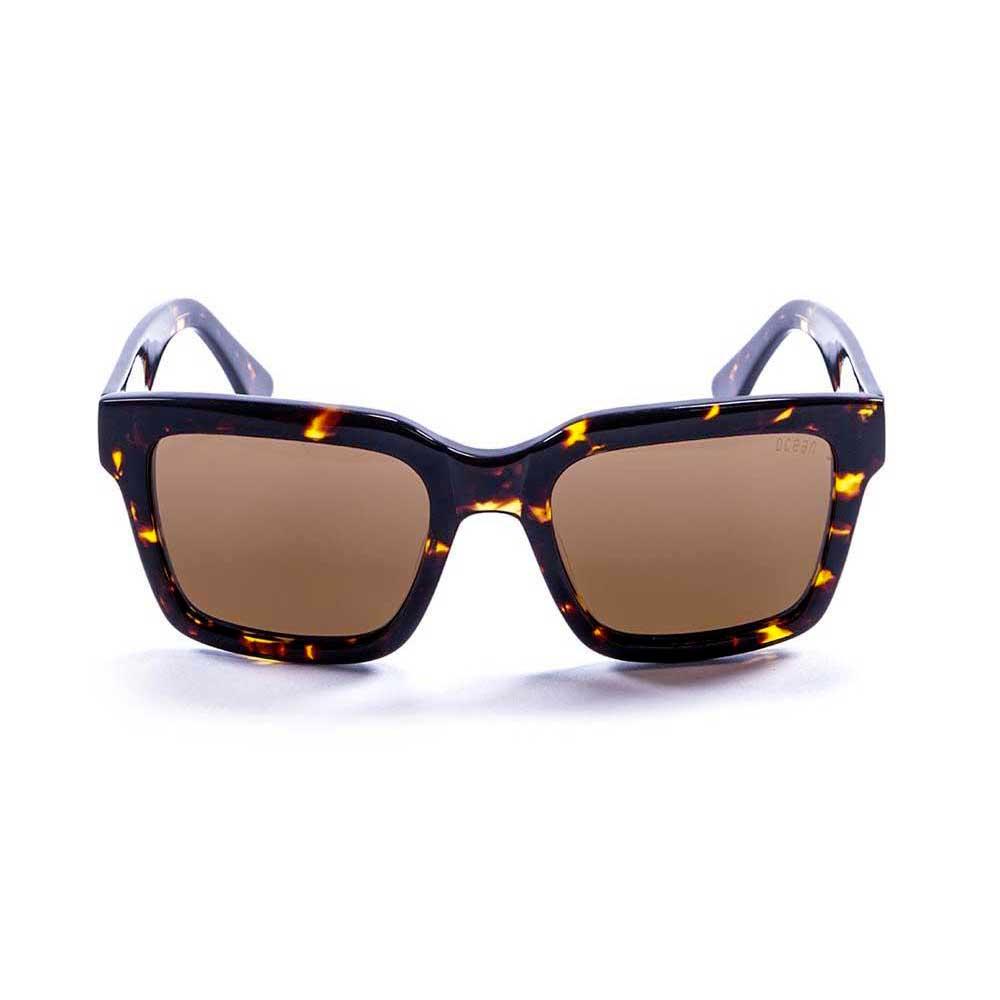 sonnenbrillen-ocean-sunglasses-jaws-one-size-demy-dark-brown
