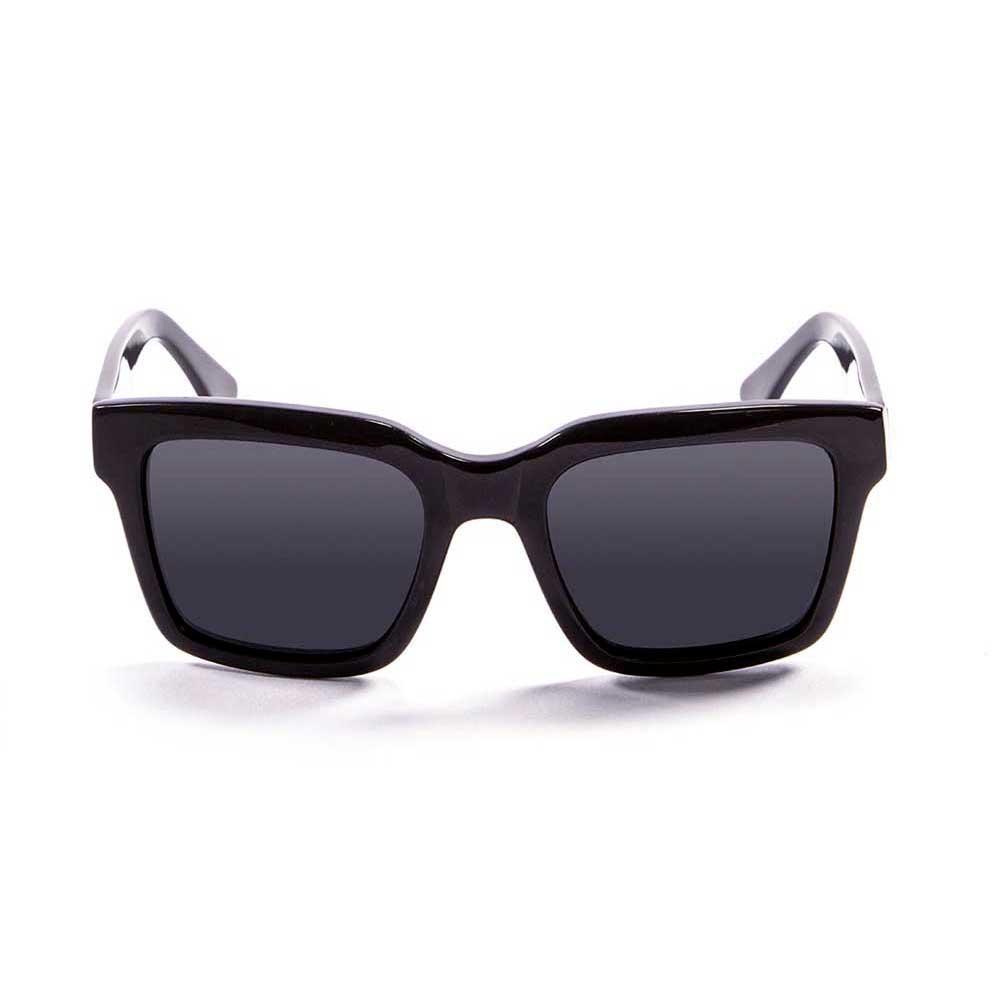 sonnenbrillen-ocean-sunglasses-jaws-one-size-shiny-black