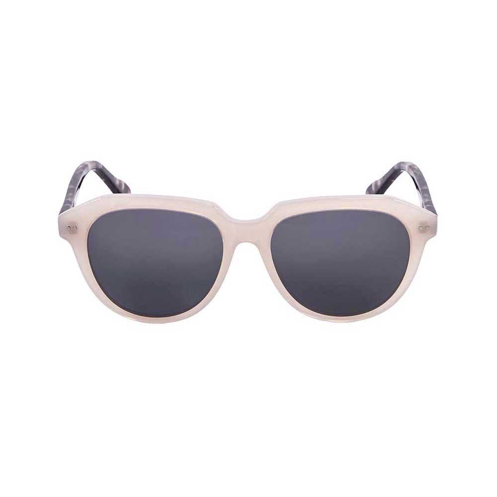 sonnenbrillen-ocean-sunglasses-mavericks-one-size-white-rose