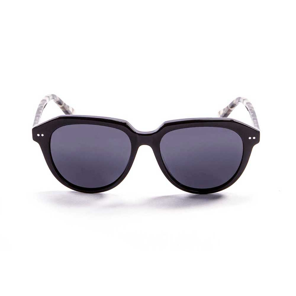 sonnenbrillen-ocean-sunglasses-mavericks-one-size-shiny-black