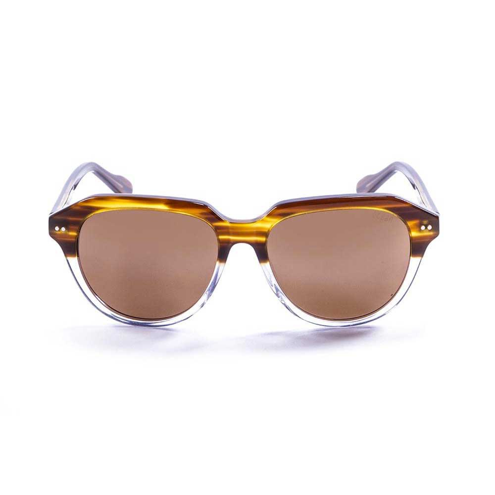 Ocean sunglasses Mavericks