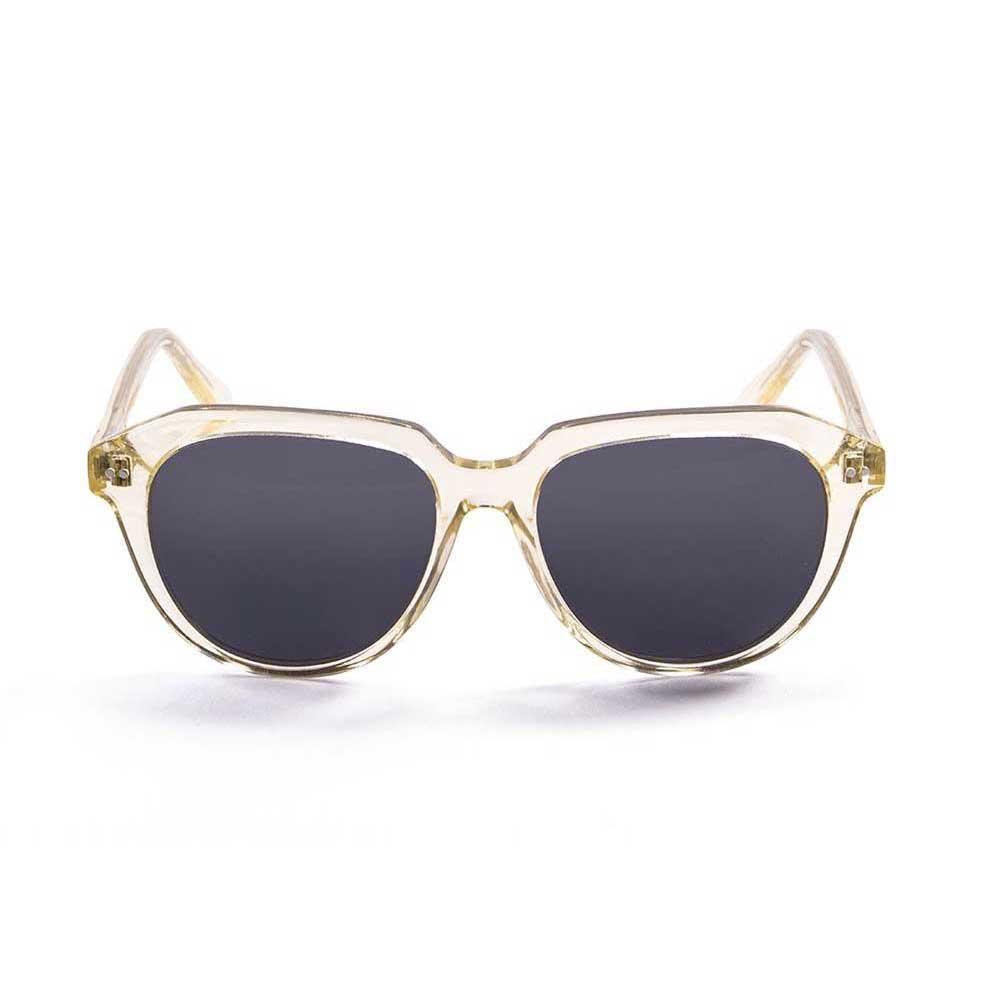 ocean-sunglasses-mavericks-one-size-white-gold-transparent
