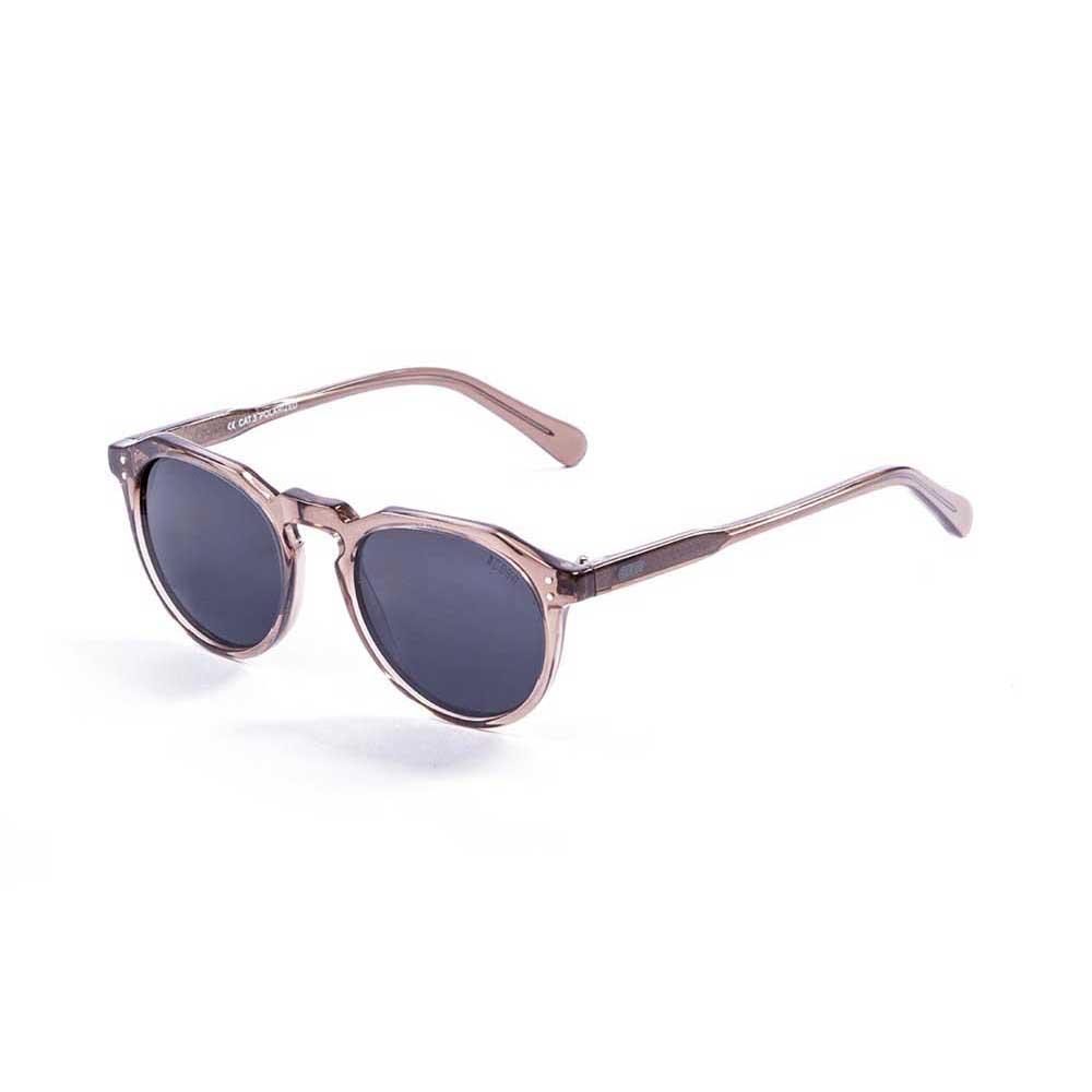 84226fe368 Ocean sunglasses Cyclops buy and offers on Waveinn