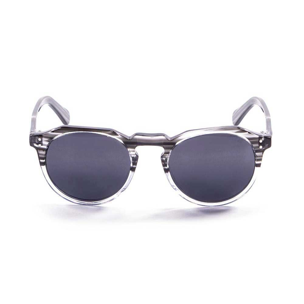 Ocean sunglasses Cyclops