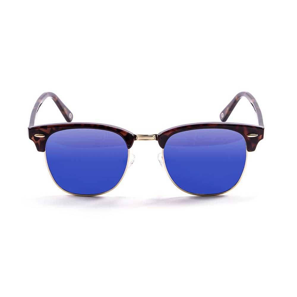 sonnenbrillen-ocean-sunglasses-mr-bratt