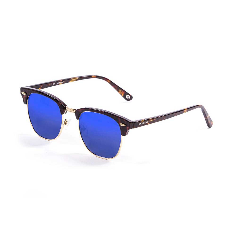 occhiali-da-sole-ocean-sunglasses-mr-bratt