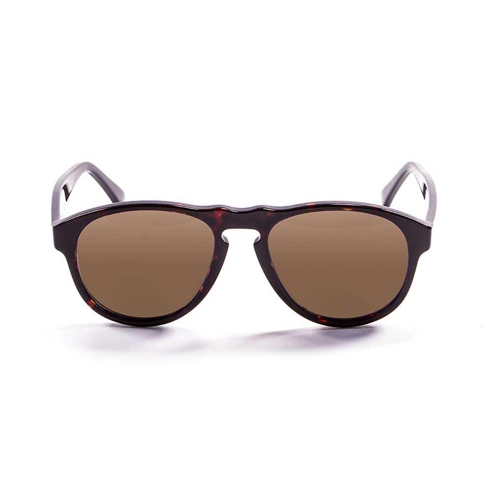 sonnenbrillen-ocean-sunglasses-washinton