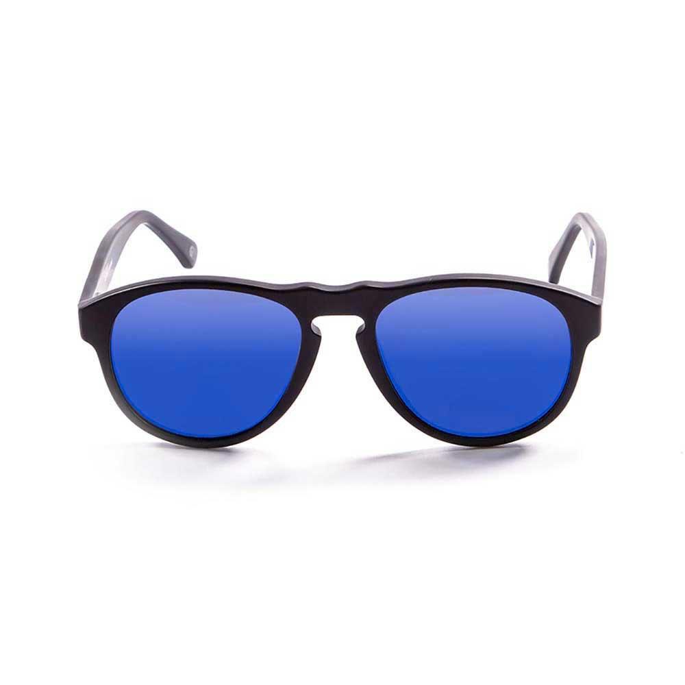 sonnenbrillen-ocean-sunglasses-washinton-one-size-matte-black