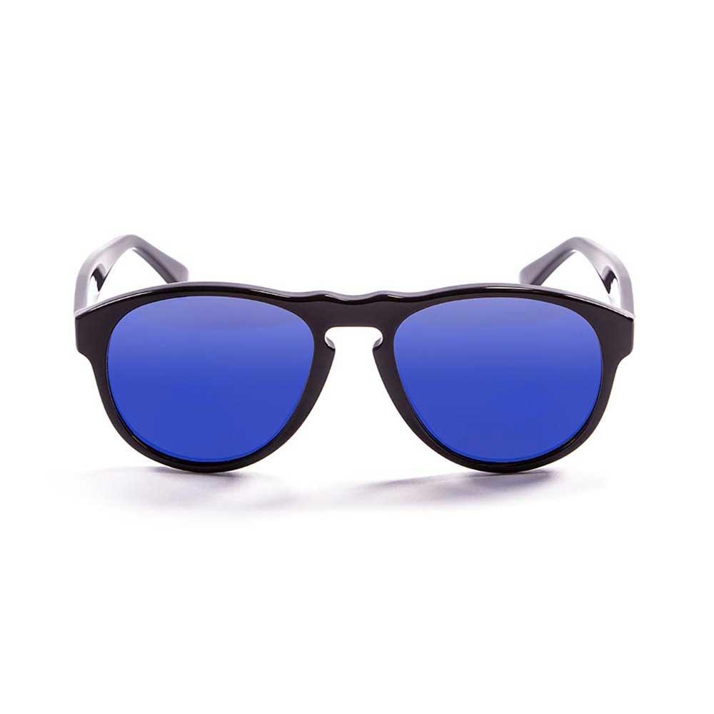 sonnenbrillen-ocean-sunglasses-washinton-one-size-shiny-black