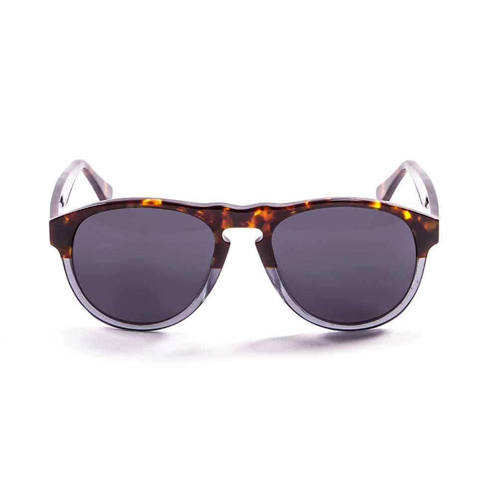 ocean-sunglasses-washinton-one-size-demy-brown-grey-transparent-down