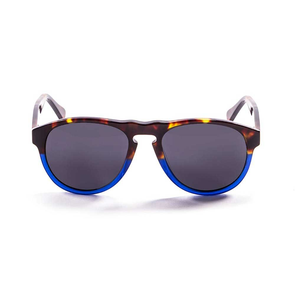ocean-sunglasses-washinton-one-size-demy-brown-blue-transparent-down