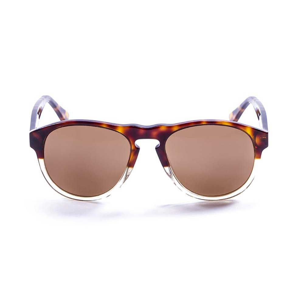 ocean-sunglasses-washinton-one-size-demy-brown-gold-transparent-down