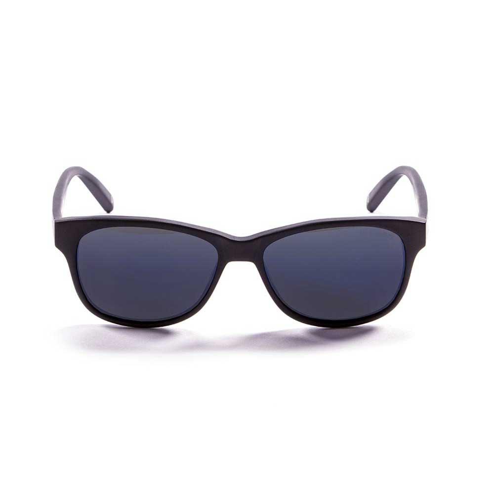 sonnenbrillen-ocean-sunglasses-taylor-one-size-matte-black-smoke