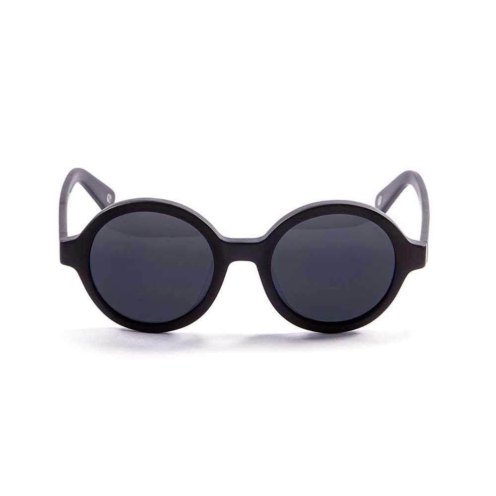 sonnenbrillen-ocean-sunglasses-japan-one-size-matte-black-smoke