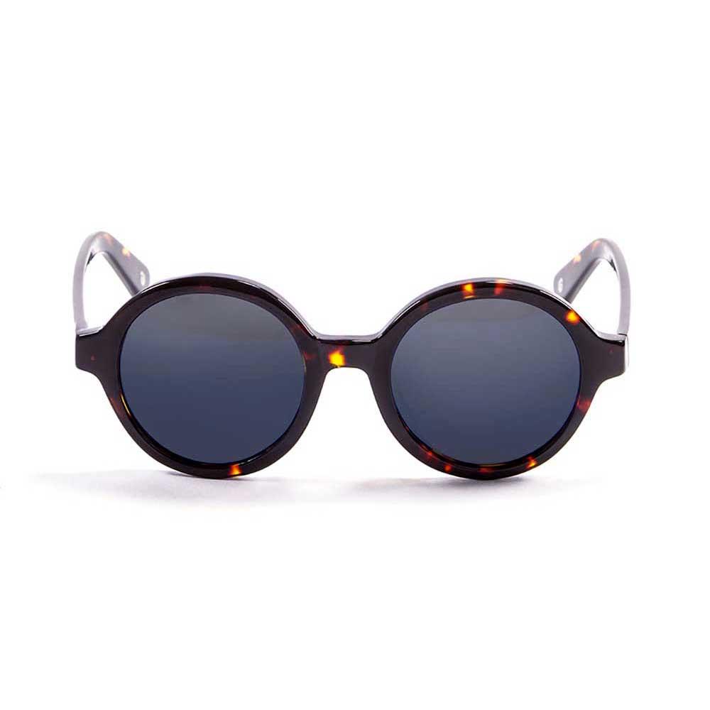 sonnenbrillen-ocean-sunglasses-japan-one-size-demy-brown-smoke