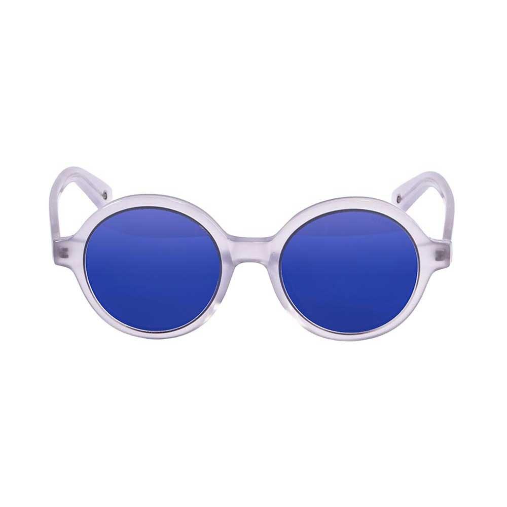 sonnenbrillen-ocean-sunglasses-japan-one-size-white-transparent-blue