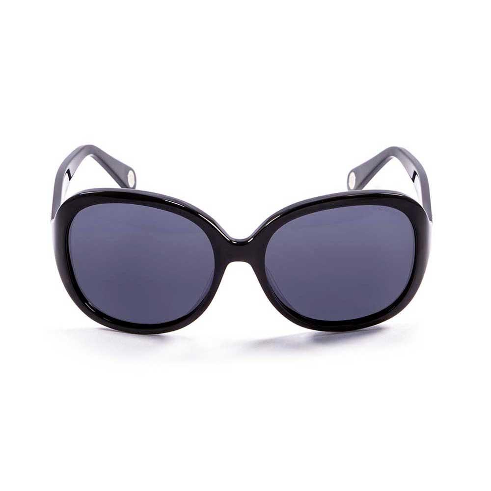 sonnenbrillen-ocean-sunglasses-elisa-one-size-shiny-black