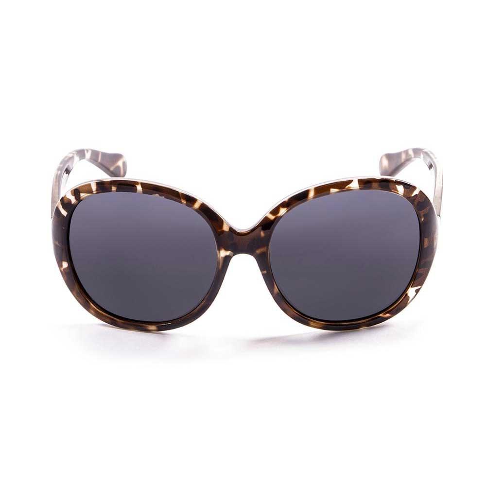 sonnenbrillen-ocean-sunglasses-elisa-one-size-tortoise