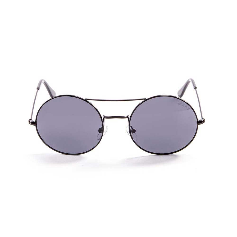 sonnenbrillen-ocean-sunglasses-circle, 57.95 EUR @ waveinn-deutschland