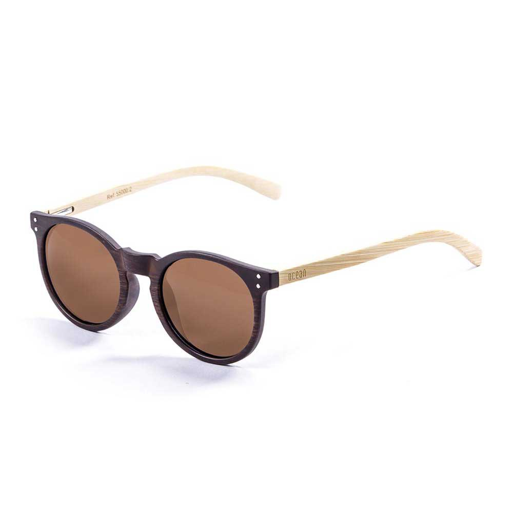 occhiali-da-sole-ocean-sunglasses-lizard-wood