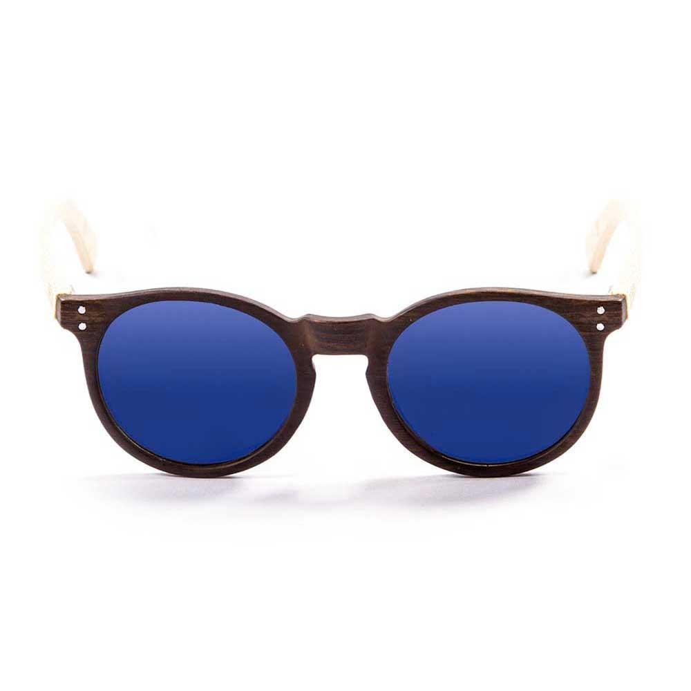f823e90b171f94 ... Lunettes de soleil · Ocean sunglasses. Free. -%. Ocean sunglasses  Lizard Wood