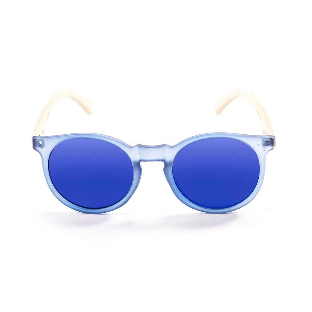 sonnenbrillen-ocean-sunglasses-lizard-wood