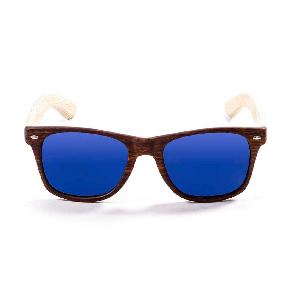 sonnenbrillen-ocean-sunglasses-beach-wood