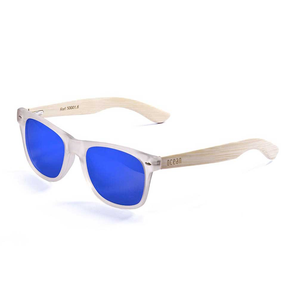 occhiali-da-sole-ocean-sunglasses-beach-wood