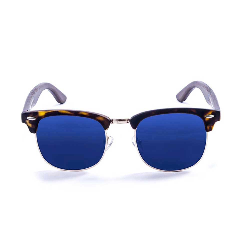 sonnenbrillen-ocean-sunglasses-remember