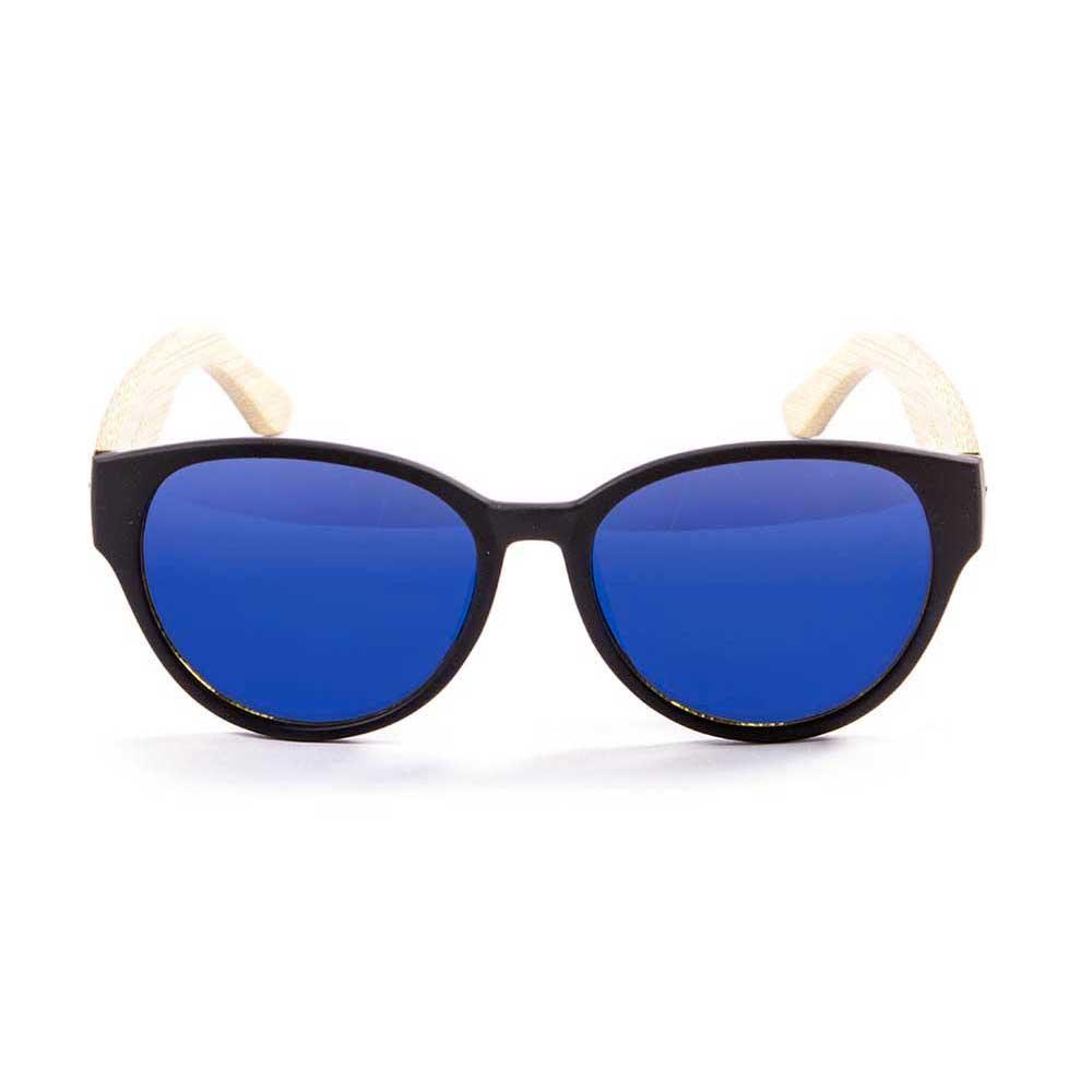 Ocean sunglasses cool black buy and offers on waveinn - Ocean sunglasses ...