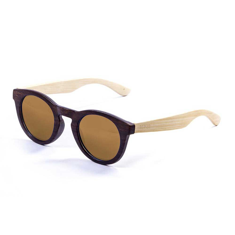 occhiali-da-sole-ocean-sunglasses-san-francisco-wood