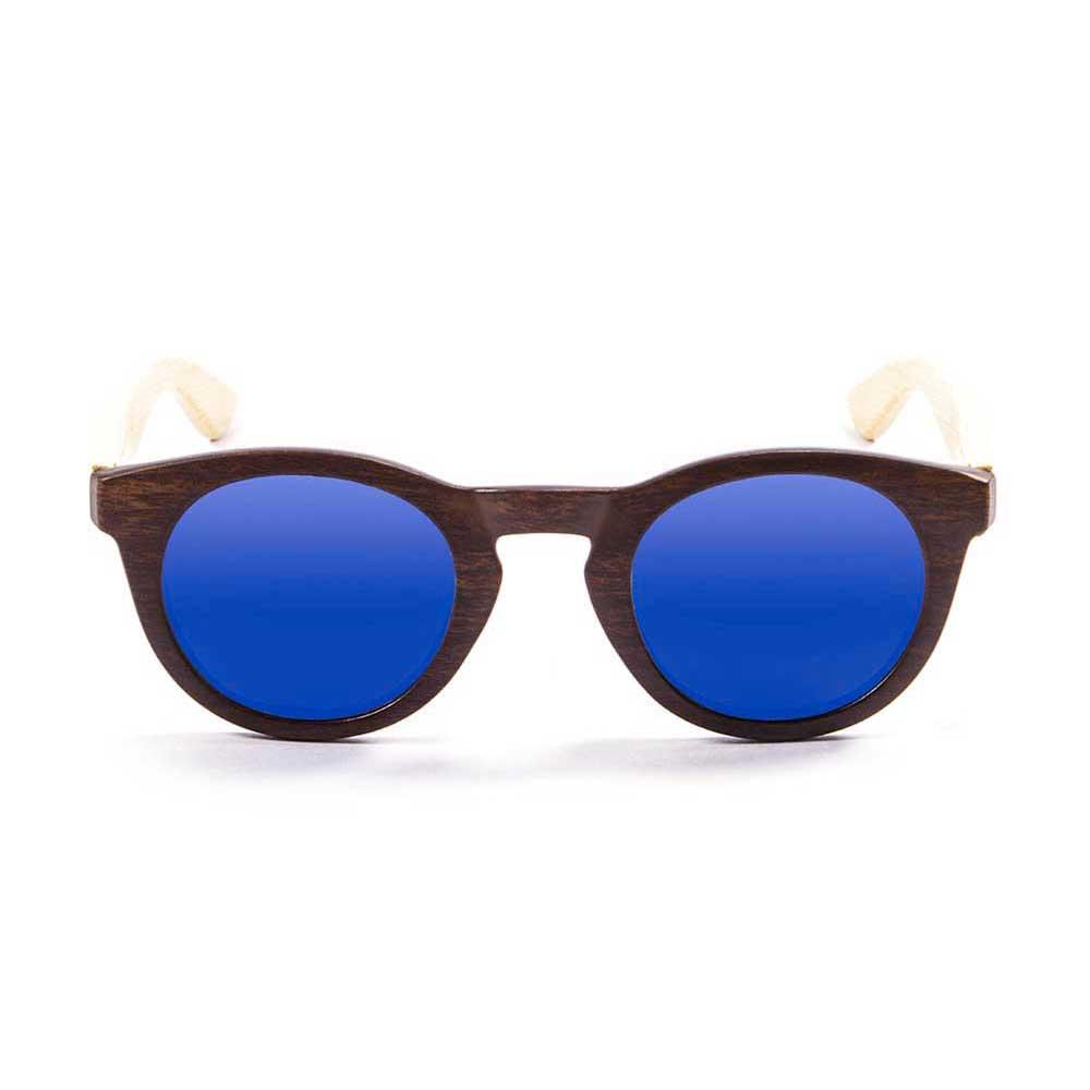 sonnenbrillen-ocean-sunglasses-san-francisco-wood