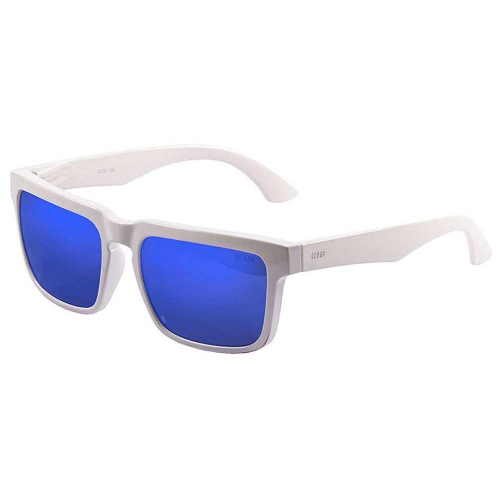 sonnenbrillen-ocean-sunglasses-bomb