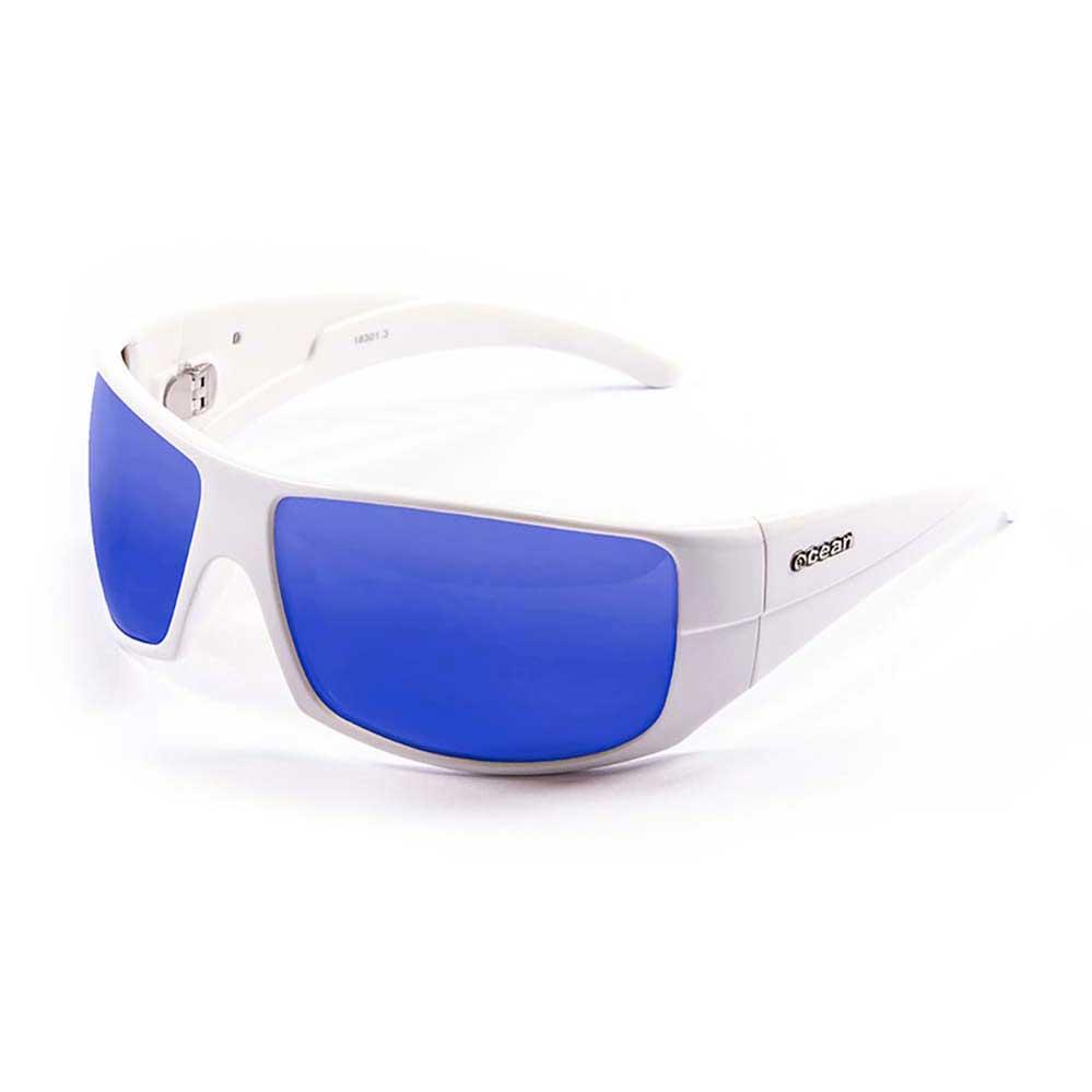 sonnenbrillen-ocean-sunglasses-brasilman