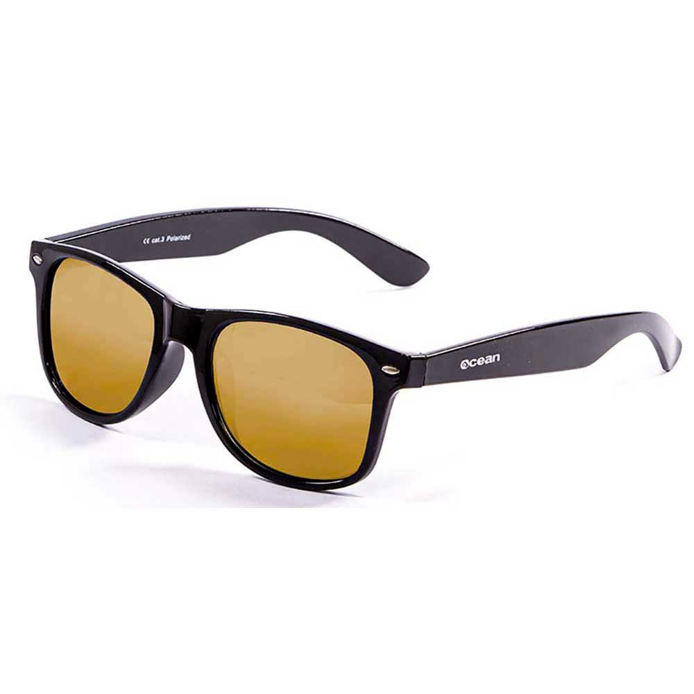 sonnenbrillen-ocean-sunglasses-beach