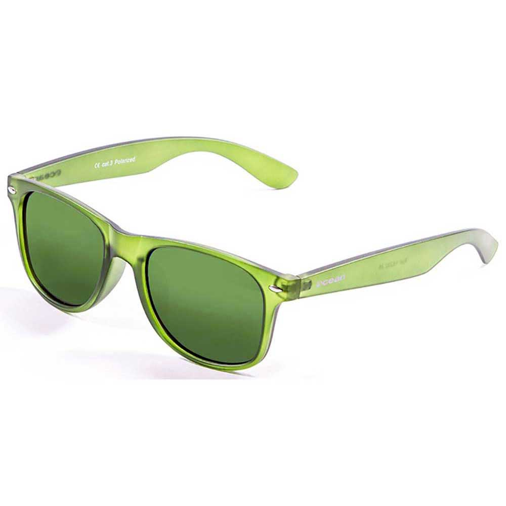 ocean-sunglasses-beach-one-size-transparent-green-frosted