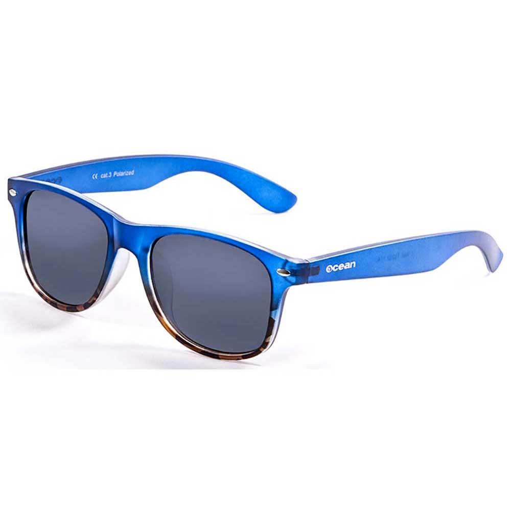 Ocean sunglasses beach blue buy and offers on waveinn - Ocean sunglasses ...