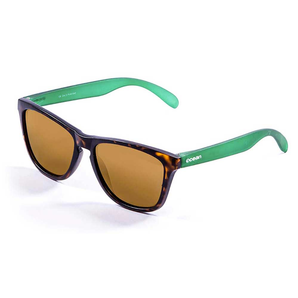 Ocean sunglasses sea buy and offers on waveinn - Ocean sunglasses ...