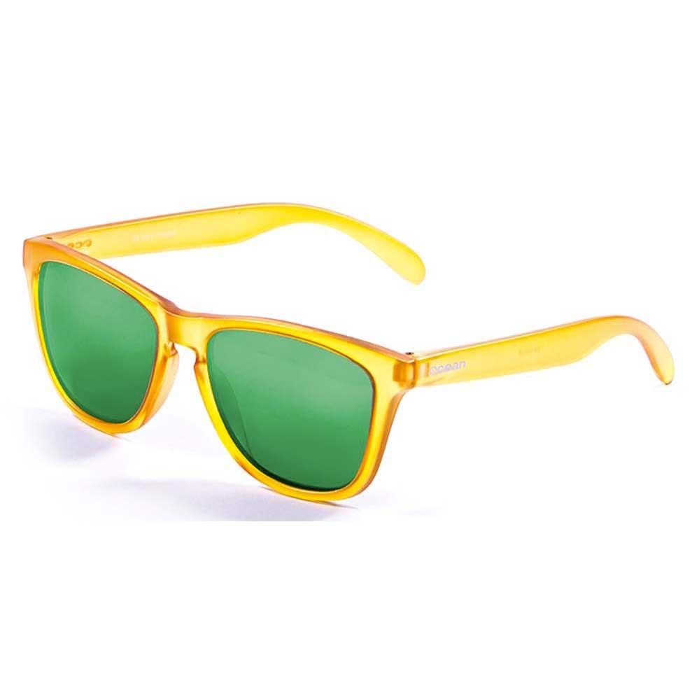 Ocean sunglasses sea yellow buy and offers on waveinn - Ocean sunglasses ...