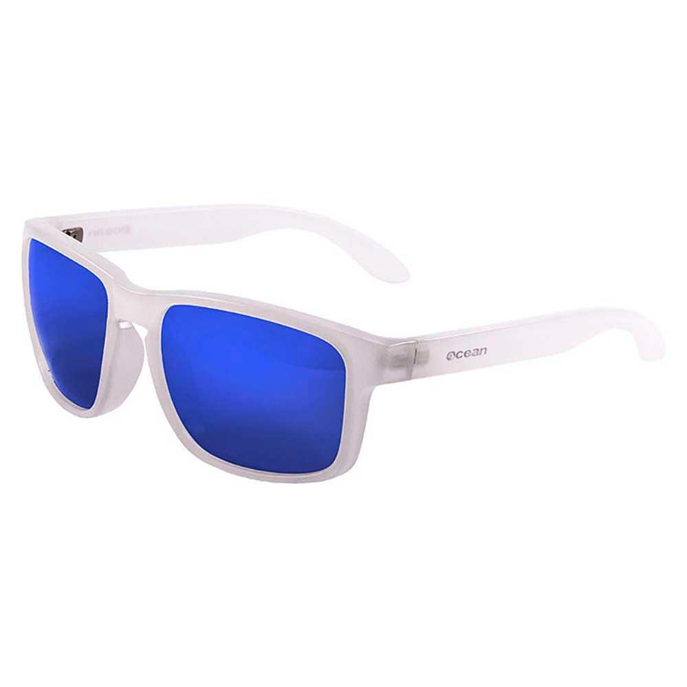 sonnenbrillen-ocean-sunglasses-blue-moon