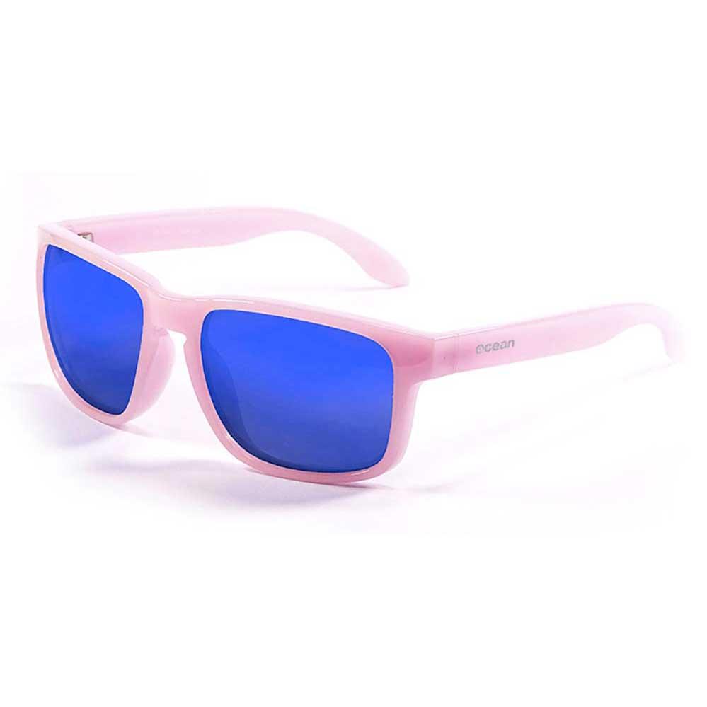 sonnenbrillen-ocean-sunglasses-blue-moon-one-size-pink