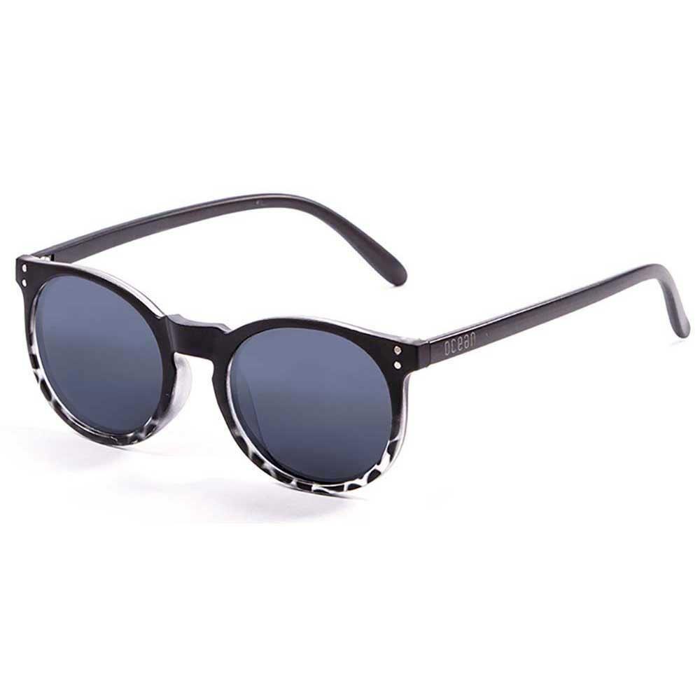 sonnenbrillen-ocean-sunglasses-lizard