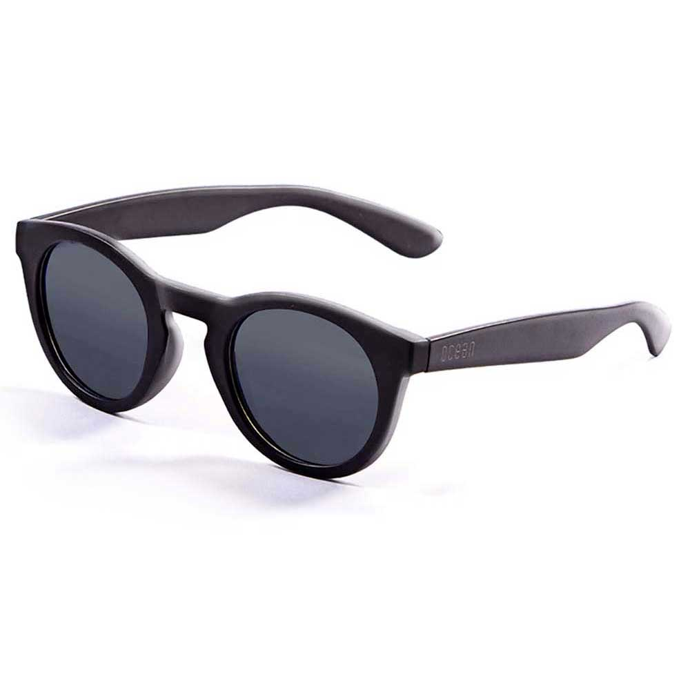 Ocean sunglasses san francisco buy and offers on waveinn - Ocean sunglasses ...