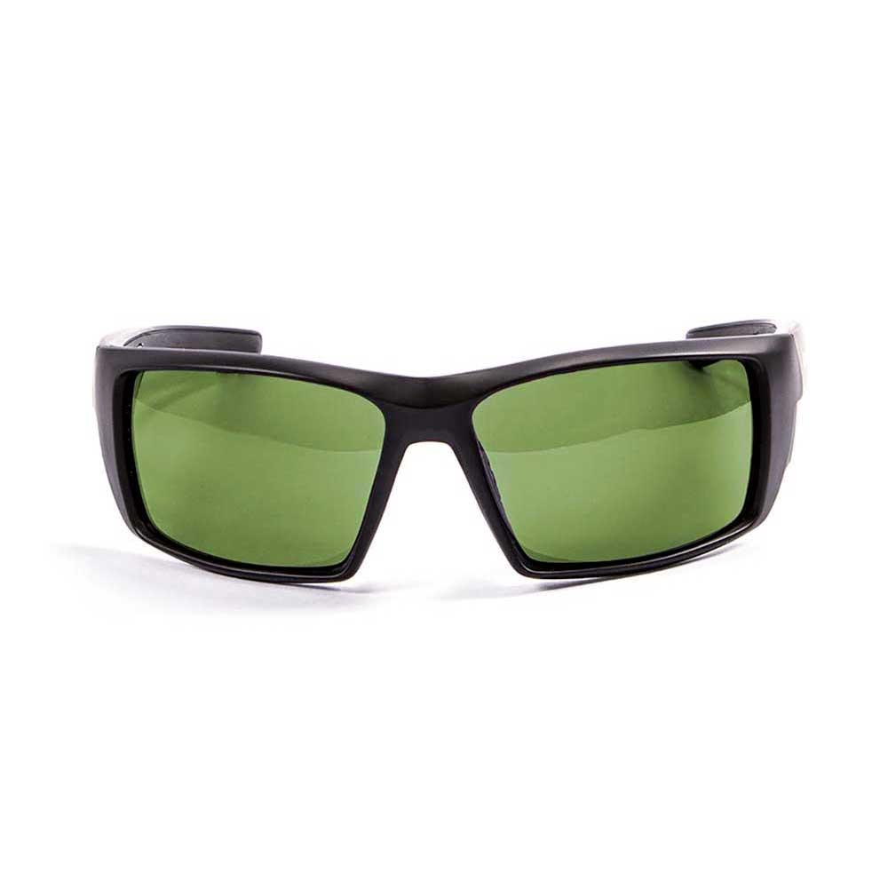 sonnenbrillen-ocean-sunglasses-aruba