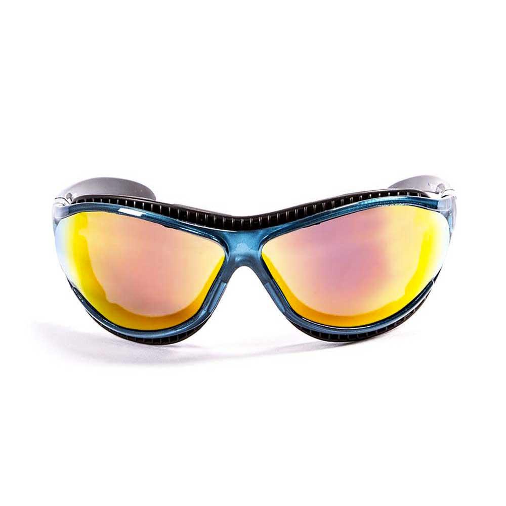 Ocean sunglasses tierra de fuego blue buy and offers on waveinn - Ocean sunglasses ...
