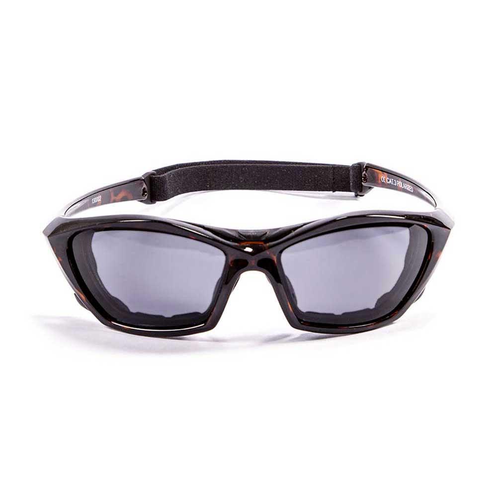Ocean sunglasses Lake Garda Negro comprar y ofertas en Waveinn 40d14b3b295d