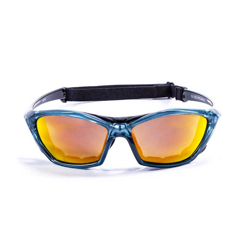Ocean sunglasses lake garda blue buy and offers on waveinn - Ocean sunglasses ...