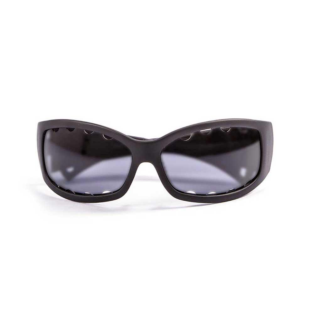 a6b19114a384b0 Ocean sunglasses Fuerteventura Zwart