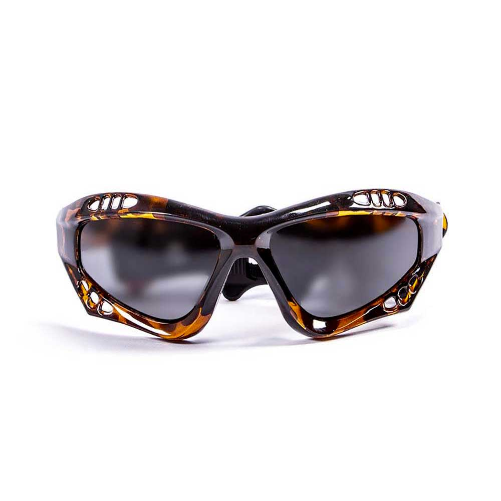 Ocean sunglasses australia buy and offers on waveinn - Ocean sunglasses ...