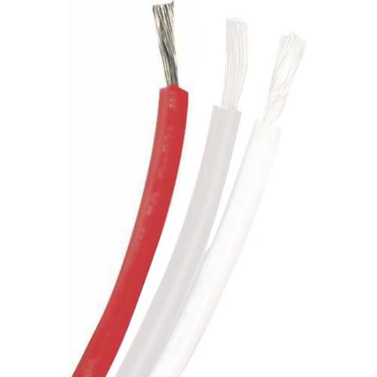 Ancor Primary Wire 7.6 m